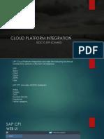 IDOC_TO_SFTP