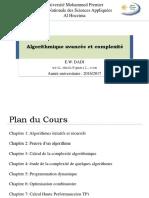 Chapitre 0- Introduction GENERALE.pdf
