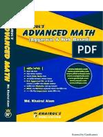 Khairul's Advanced Math Old version.pdf