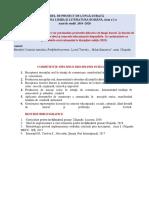 limba_si_literatura_romana_cl.1 Model PDLD.pdf