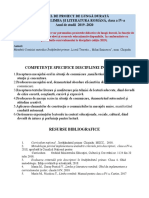 limba_si_literatura_romana_cl.4.pdf