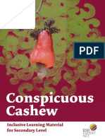 Cashew_India.pdf