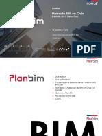 Plan_BIM-Carolina_Soto.pdf