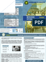 Folleto-Estudiantes-UNCP.pdf