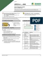 ATICS-DIO-Operation_TKA_en.pdf