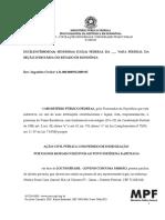 ACP - JOCUM.pdf