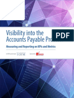 visibility-accounts-payable-process.pdf