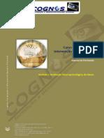 Manual_do_Formando_Mod1.pdf