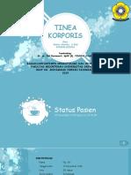 Tinea Corporis.pptx