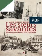 [Henry_Natacha]_Les_S_urs_savantes._Marie_Curie_et(z-lib.org)