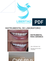 documentosmateria_2019821205912