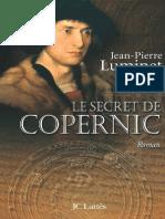Luminet_Jean-Pierre__Le_secret_de_Copernic_z-lib.org_.pdf