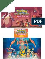 pokemon-rescate.pdf
