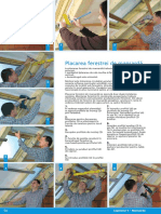 placarea_ferestrei_de_mansarda.pdf