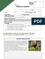 EVALUACION DE ACTIVIDAD N1.docx