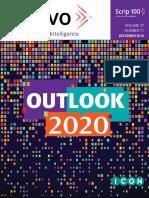 Outlook-2020_.pdf
