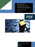 Evolucion_Pensamiento_Ciencias_Ingenieria.pdf
