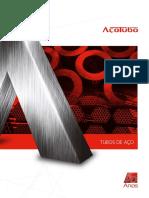 ACO_005_CatalogosAcotubo_Tubos.pdf