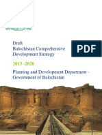 BCDS Revised Final Draft August 27 2013