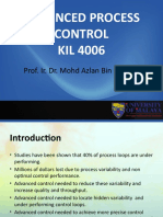 1. Introduction (KIL4006) (3).pptx