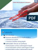 HDPP.pptx