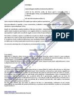 Teste_de_Aprendizagem_Auditivo-Verbal_de_Rey_RAVLT_