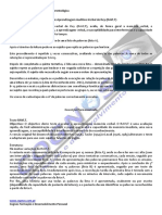 Teste_de_Aprendizagem_Auditivo-Verbal_de_Rey_RAVLT_.pdf