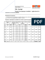 HG0705_corrige.pdf