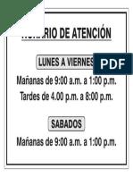 HORARIO DE TRABAJO.pdf