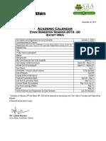 175imguf_AcademicCalendarEvenSemester2019-20.docx