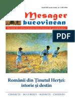 Mesager-bucovinean-nr.-49-1_2016.pdf
