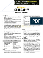 100-TOP-GEOGRAPHY-QUESTIONS-PDF.pdf