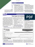 Vida Seguro Accidentes - Comentarios.pdf