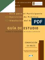 nanopdf.com_guia-equiv-ingles-departamento-de-educacion.pdf