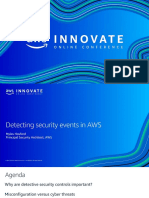 Detecting+security+events+in+AWS+-+Myles+Hosford+Final_edited+26Jun_Final