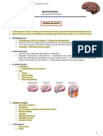 NEUROCIRURGIA.pdf