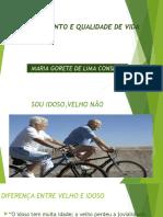 Envelhecimento e qualidade de vida GORETE CONSERVA.pptx