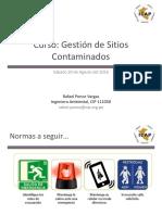 M3y4_Guía de Muestreo y metodos de remediación_Ago2016.pdf