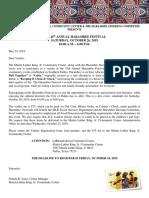 2019-Harambee-Vendor-Application