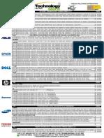 tecnology store.pdf