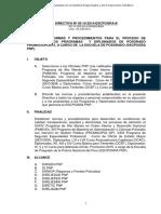 DIR - 05-16 - 2014-ESCPOGRA-B APROBADA RD.583-2014