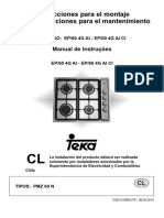 manual_ep-60_4g_ai_ci.pdf