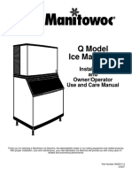 MAN-Q-Model-Series_iom