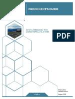 Geohazards-Guide-Nov-1-2015-2