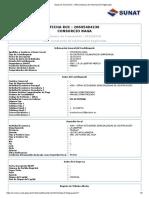 CONSORCIO NAGA.pdf