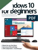 Windows_10_for_Beginners_-_2015__UK.pdf