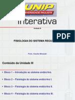 3 SLIDE FISIOLOGIA DO SIST..pdf