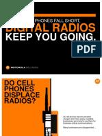 radiosvscellphonescustomerpresentation0714-151216163419