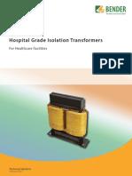 Transformer_datasheet_ NFPA ( American).pdf