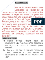 EL CRISTIANO Y LA NAVIDAD.pdf